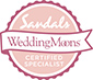 Sandals WeddingMoon Specialist