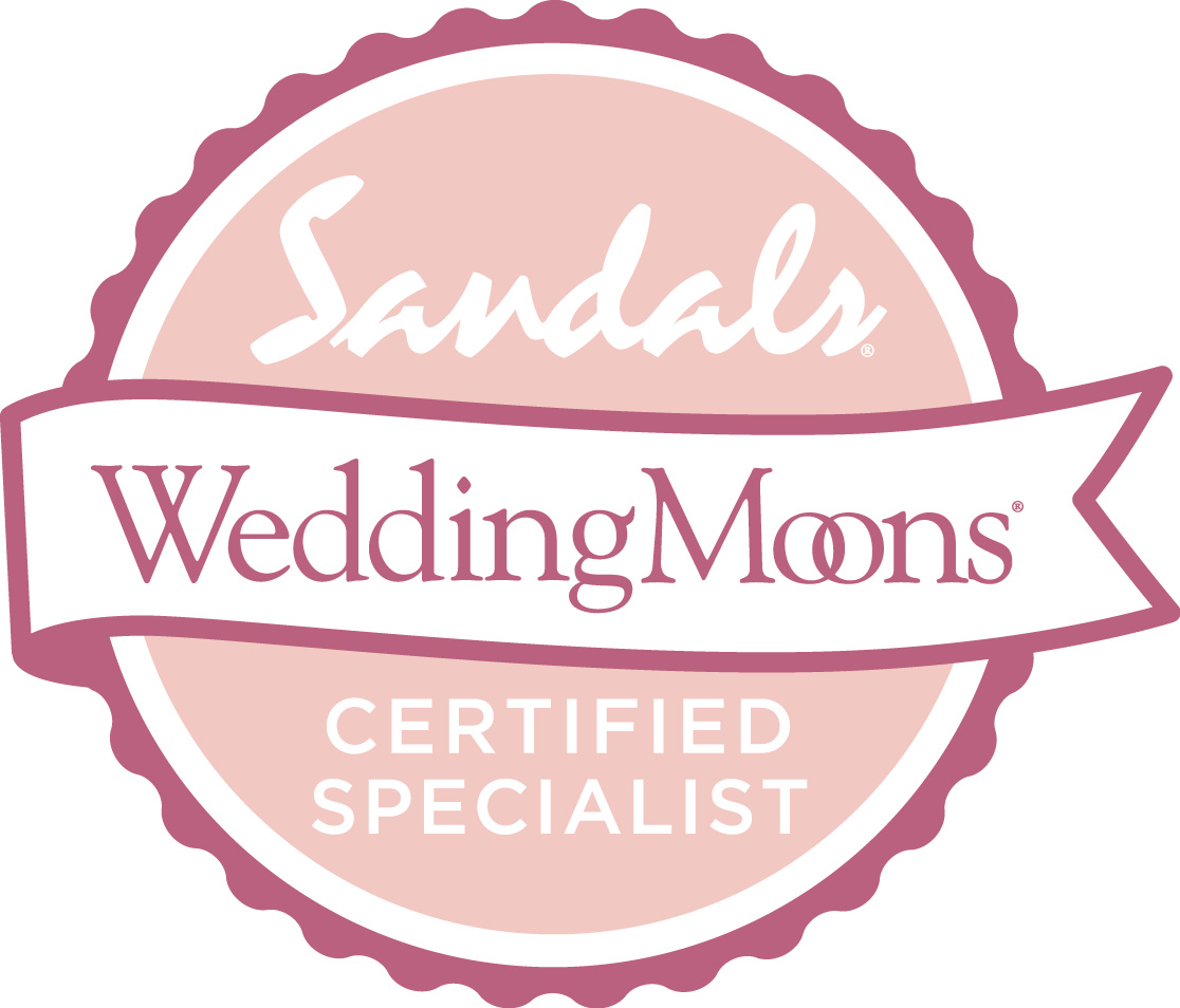 Sandals WeddingMoons Specialist Logo_FINAL