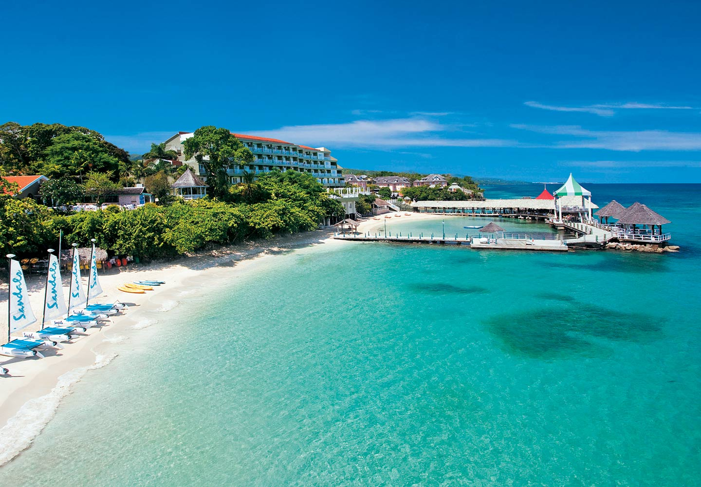 98666aa3315860 Best Sandals Resort in Jamaica