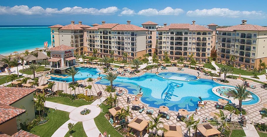 31fac4aaa86b33 UPDATED  Beaches Resort Turks and Caicos - Dreams and Destinations ...