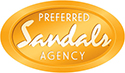 Sandals Resorts Agency