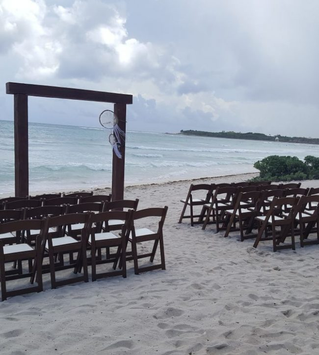 Unico Destination Weddings