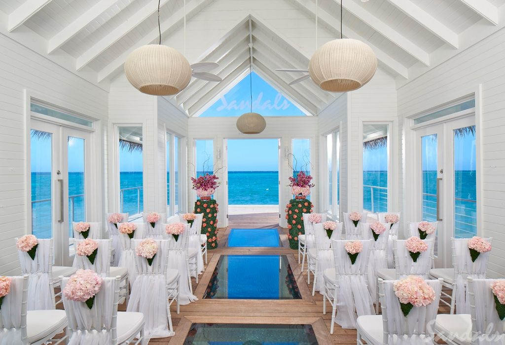 Updated Sandals Montego Bay Resort Dreams And